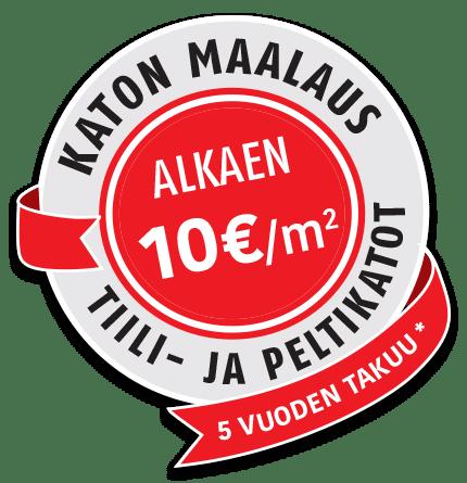katon_maalaus